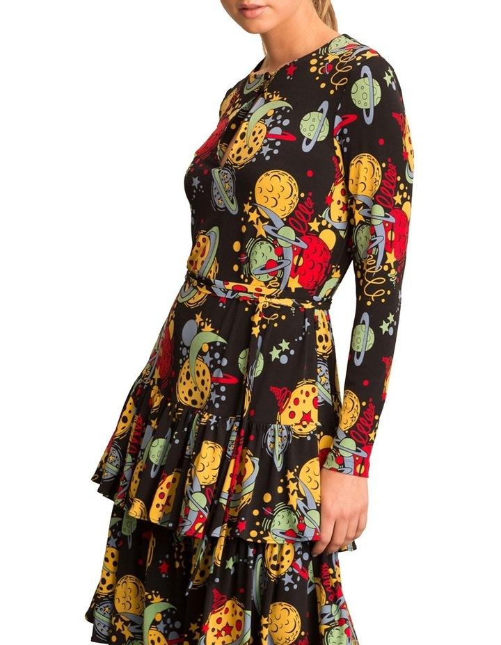Kobie Dress image 2