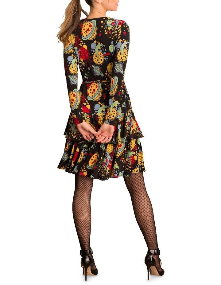Kobie Dress image 3