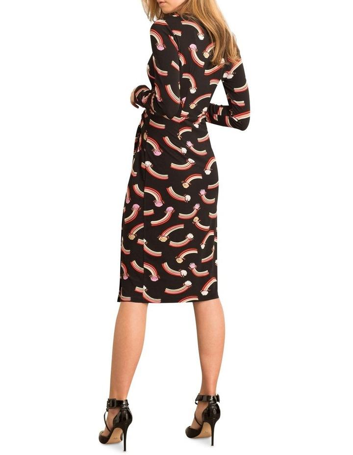 Charlie Midi Dress image 3