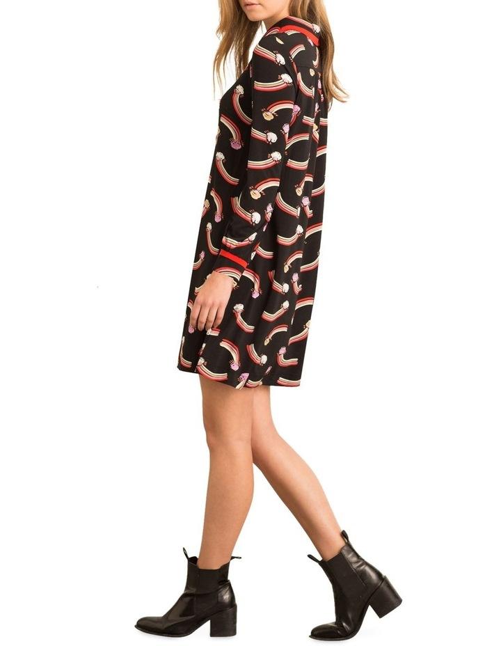 Emerson Mini Dress image 2