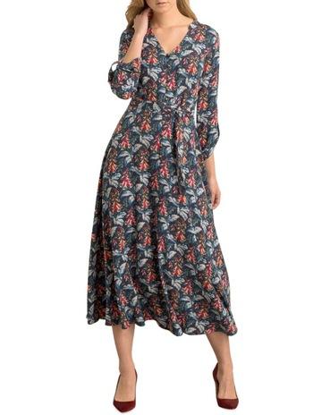 a7b2fd33c Limited stock. Leona EdmistonHarriet Dress