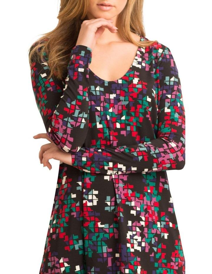 Becky Dress image 1