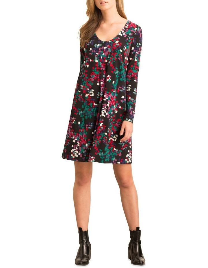 Becky Dress image 2