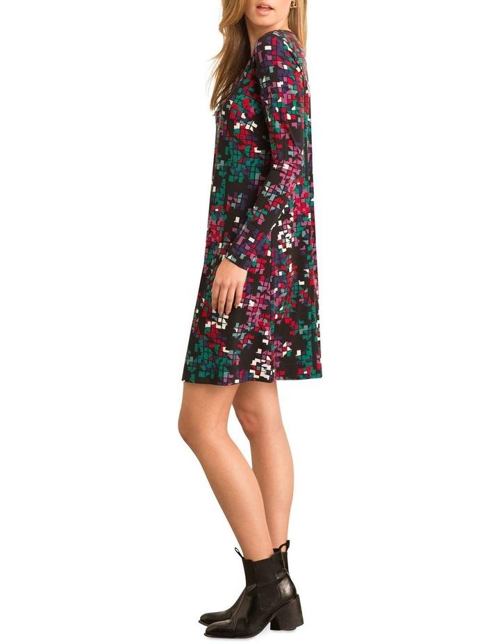 Becky Dress image 3