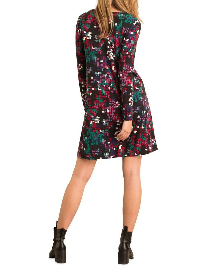 Becky Dress image 4