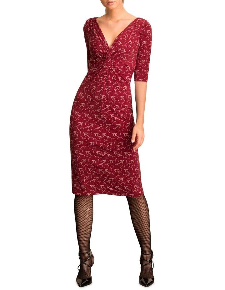 Cacey Dress image 1