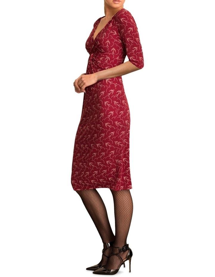 Cacey Dress image 2
