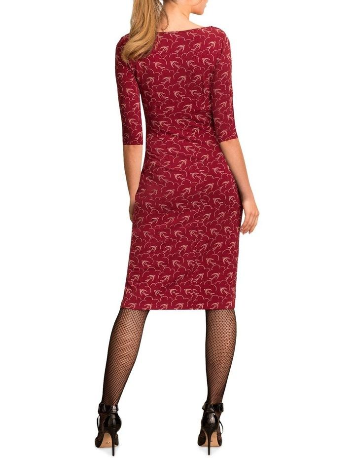 Cacey Dress image 3