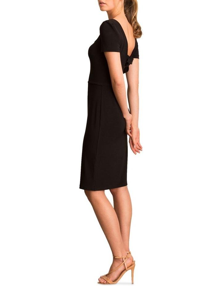 Olivia Dress image 2