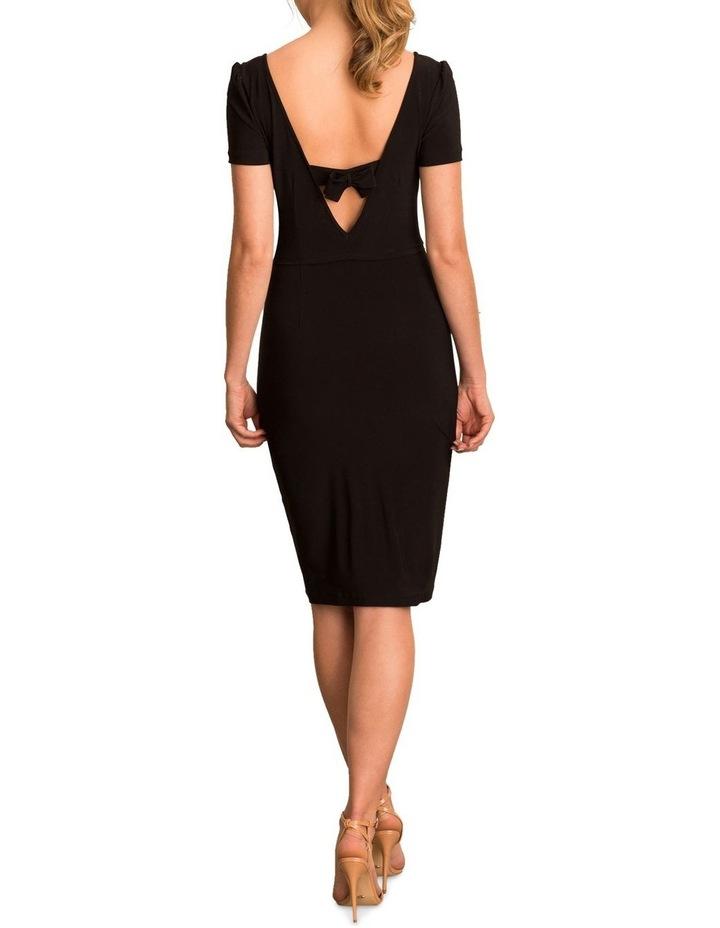 Olivia Dress image 3