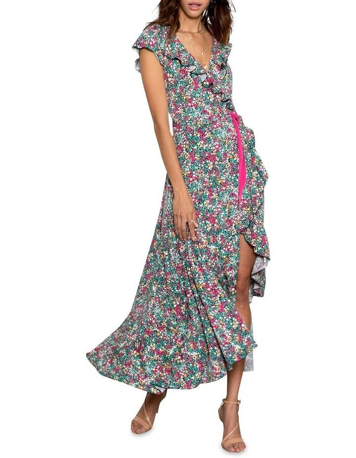 Tali Dress image 1