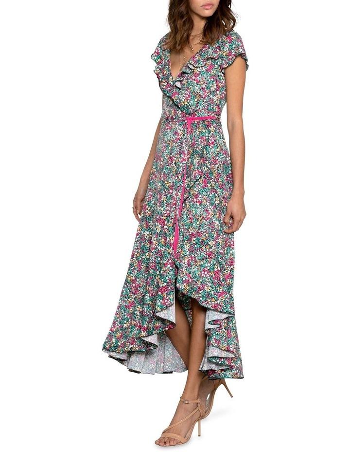Tali Dress image 2