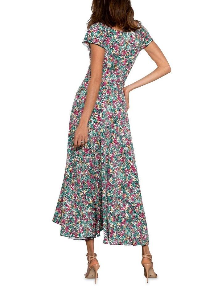 Tali Dress image 3