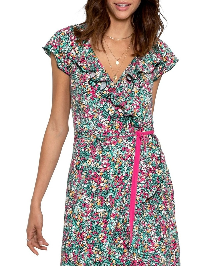 Tali Dress image 4