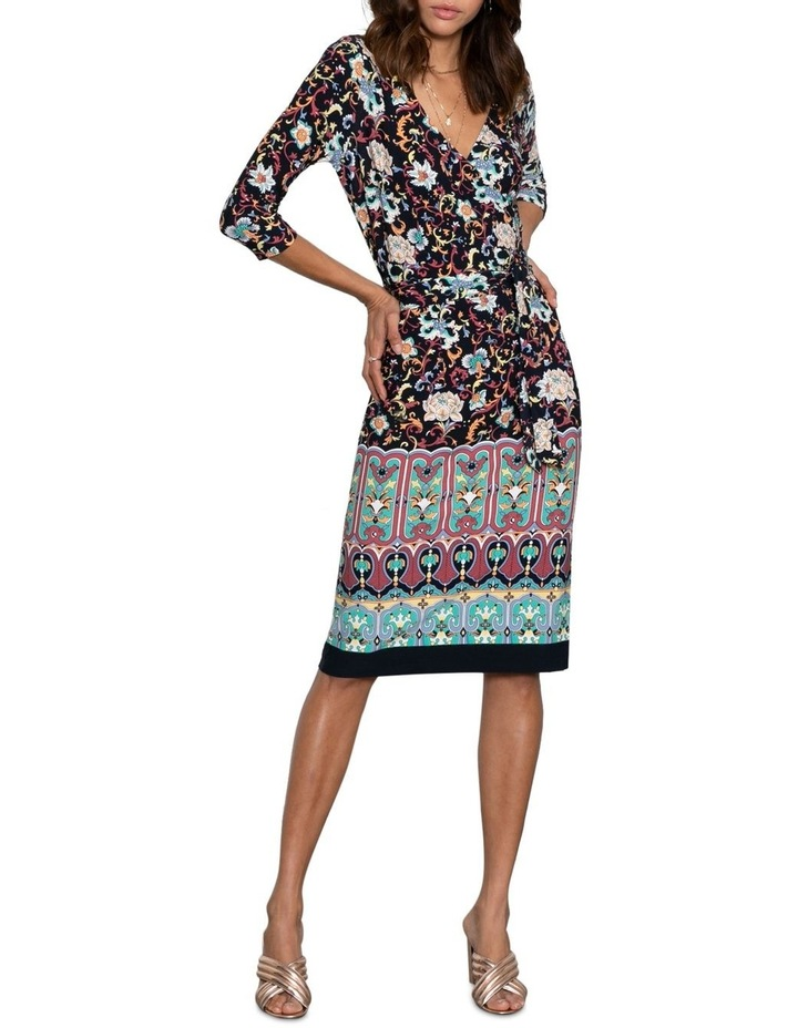 Oregan Dress image 1