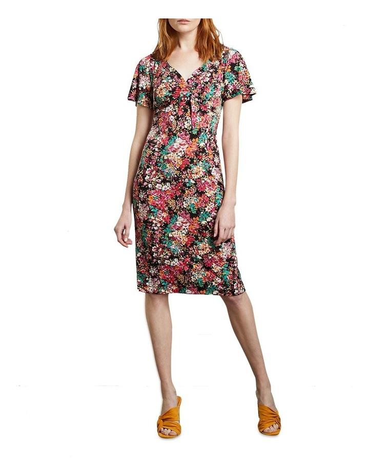 Marcy Dress image 1