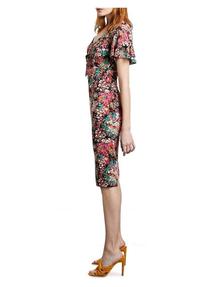 Marcy Dress image 2