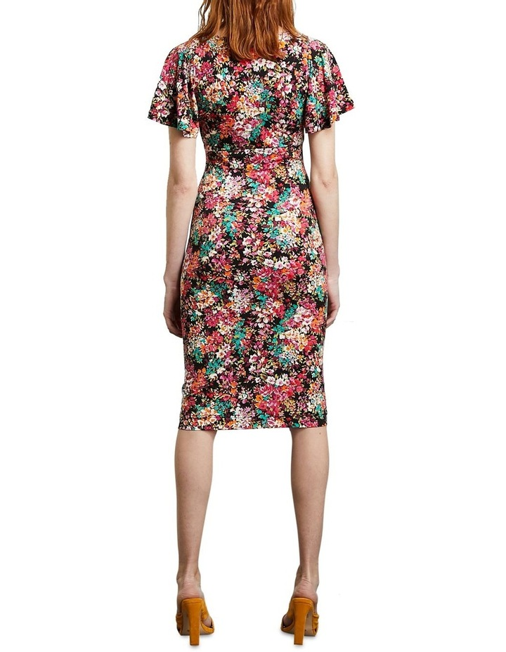 Marcy Dress image 3