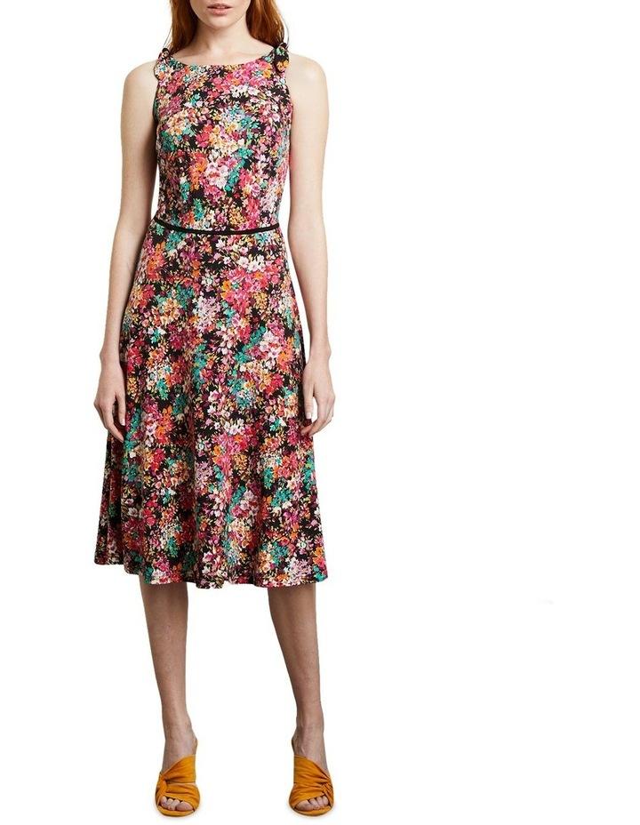 Perla Dress image 1