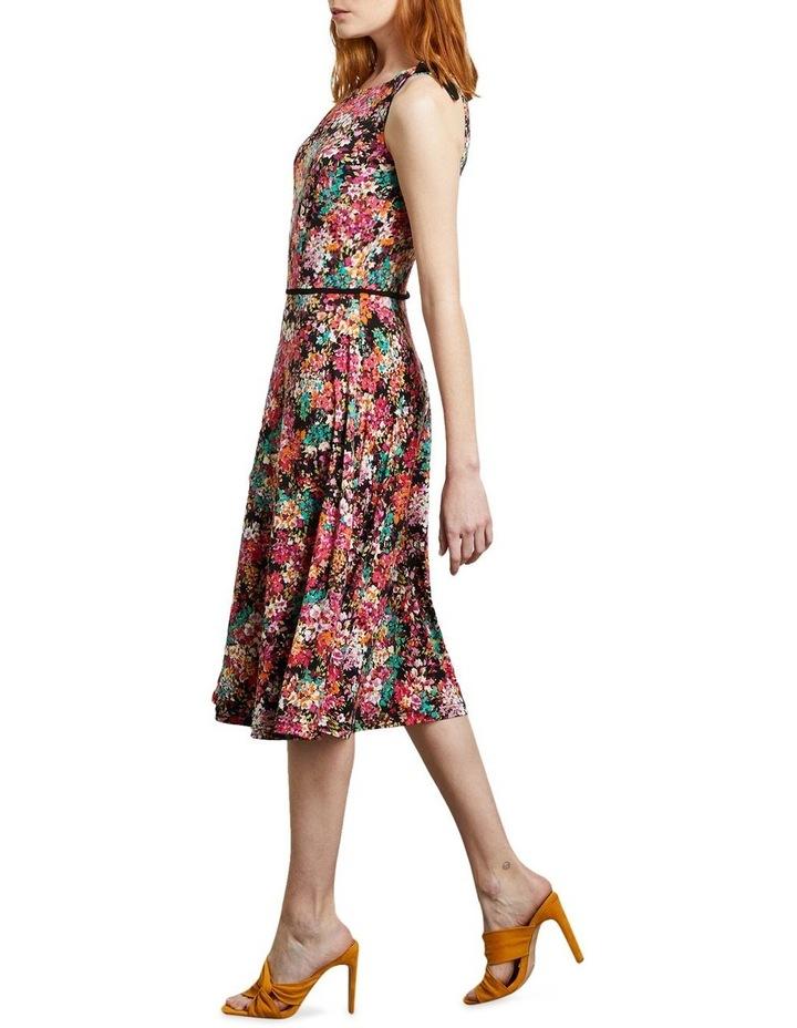 Perla Dress image 2