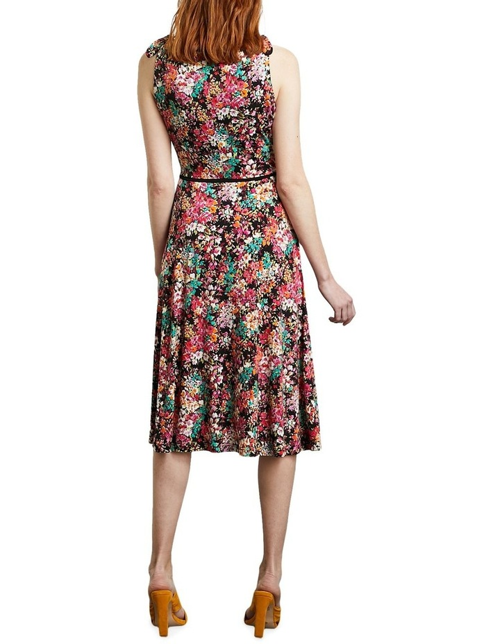 Perla Dress image 3