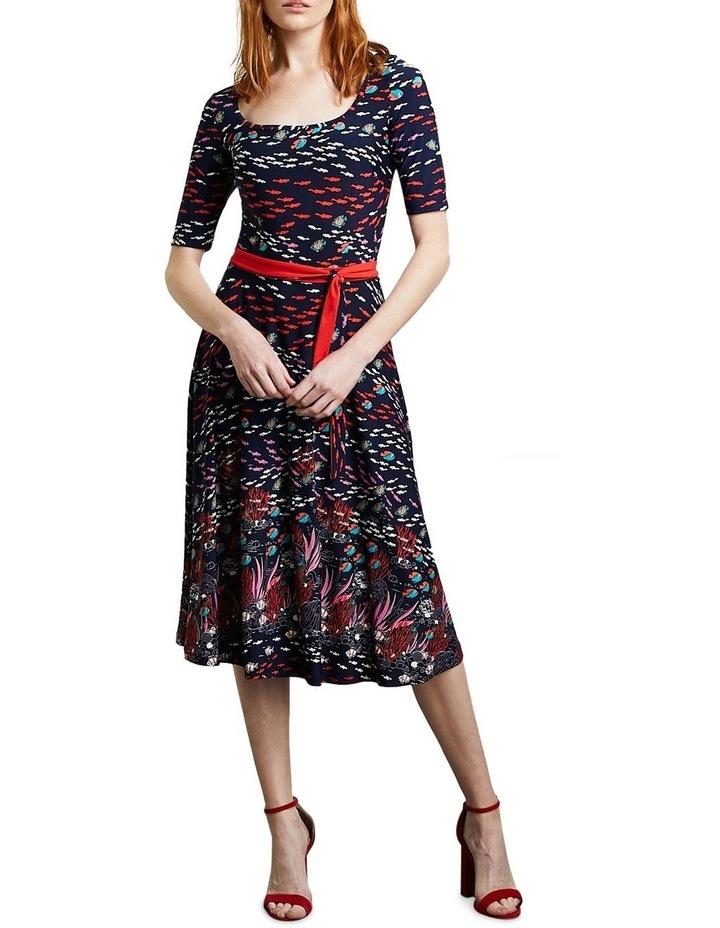 Natalie Dress image 1