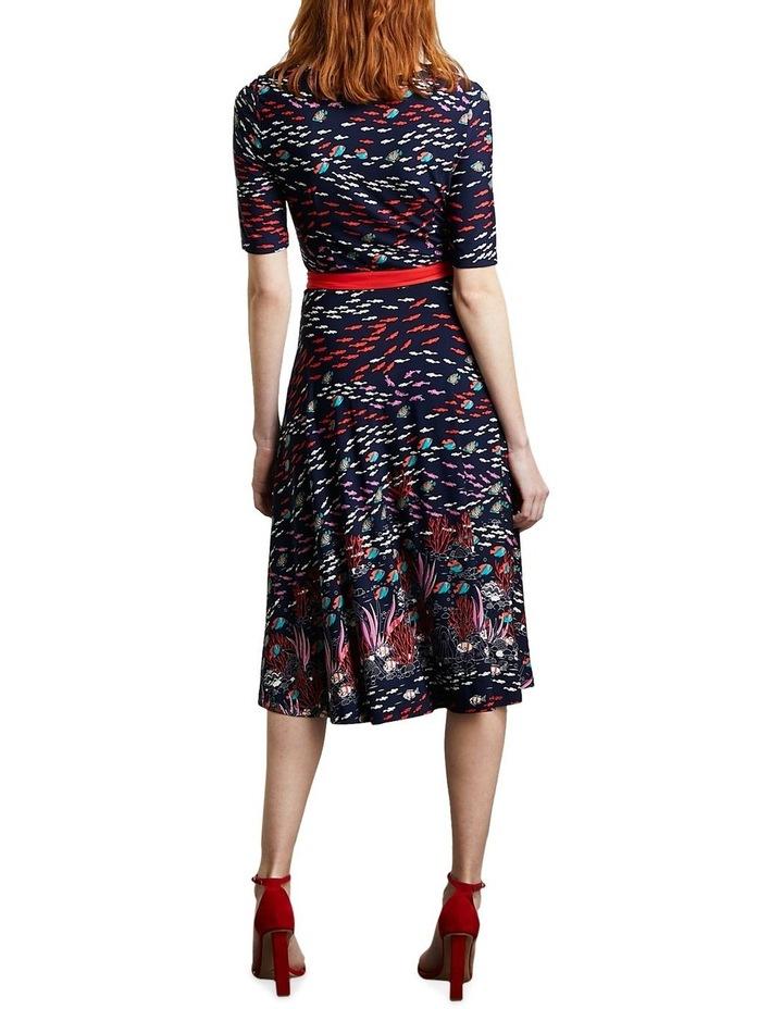 Natalie Dress image 3
