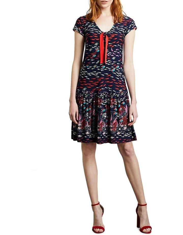 Jccelyn Dress image 1