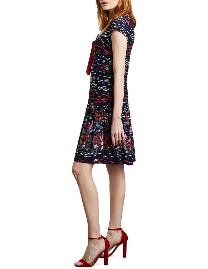Jccelyn Dress image 2