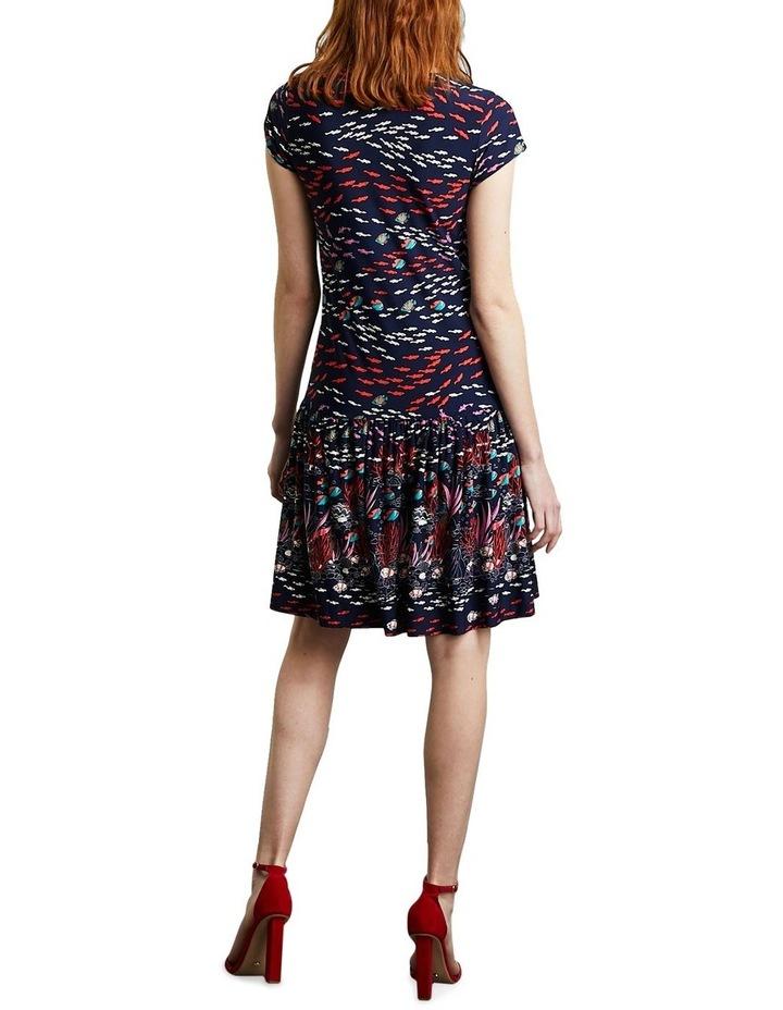 Jccelyn Dress image 3