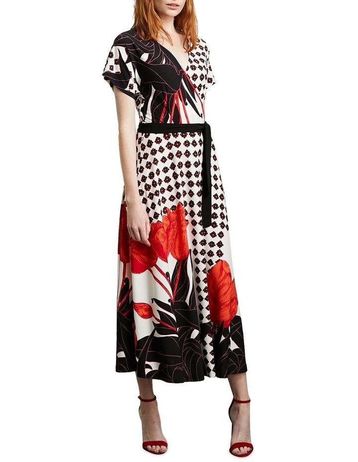 Kayte Dress image 1