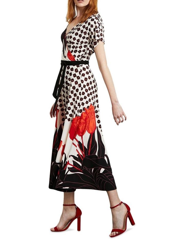 Kayte Dress image 2