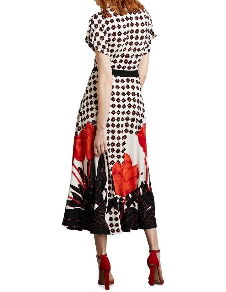 Kayte Dress image 3