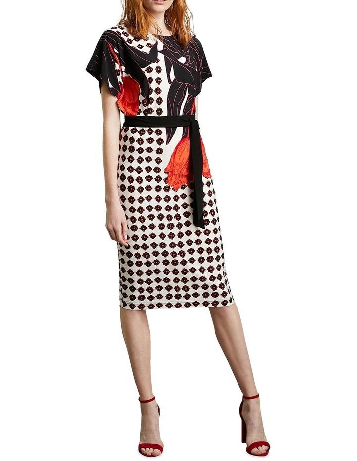 Livinia Dress image 1