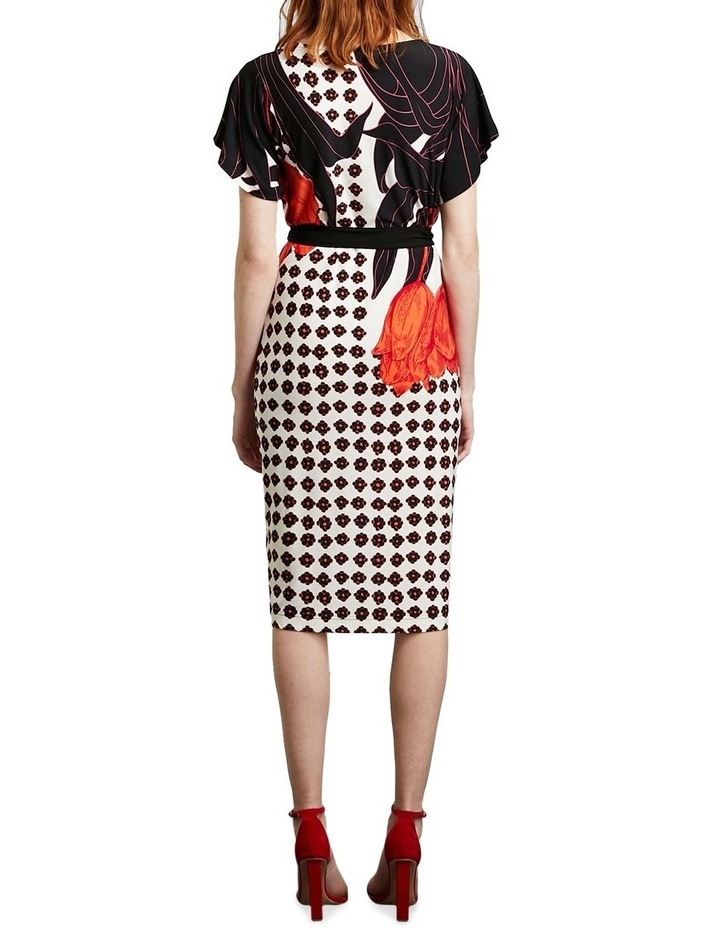 Livinia Dress image 3