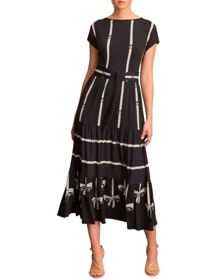 Manon Dress image 1