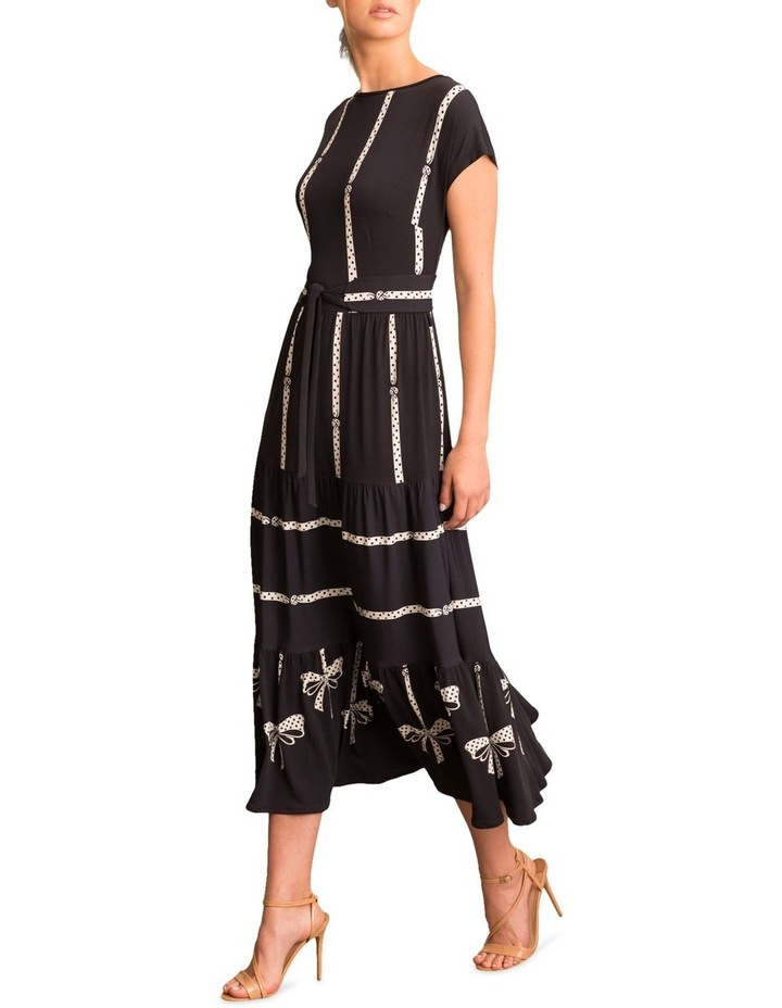 Manon Dress image 2