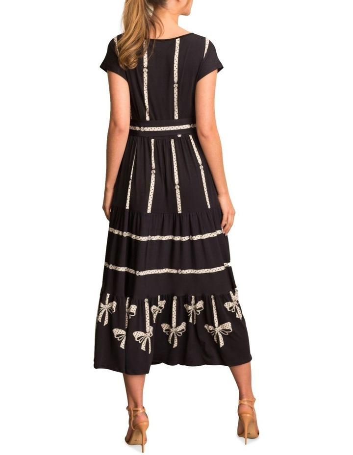 Manon Dress image 3