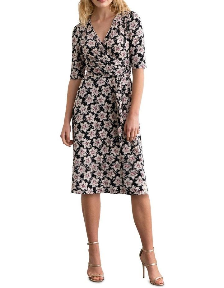 Hayley Dress image 1