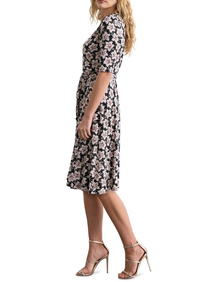 Hayley Dress image 2