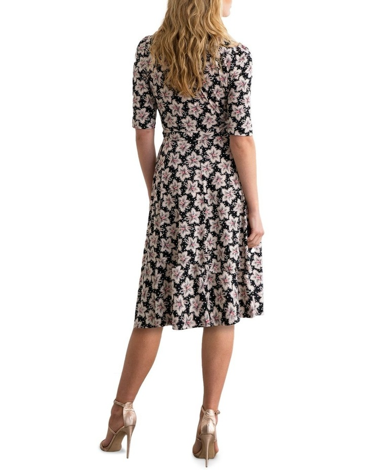 Hayley Dress image 3