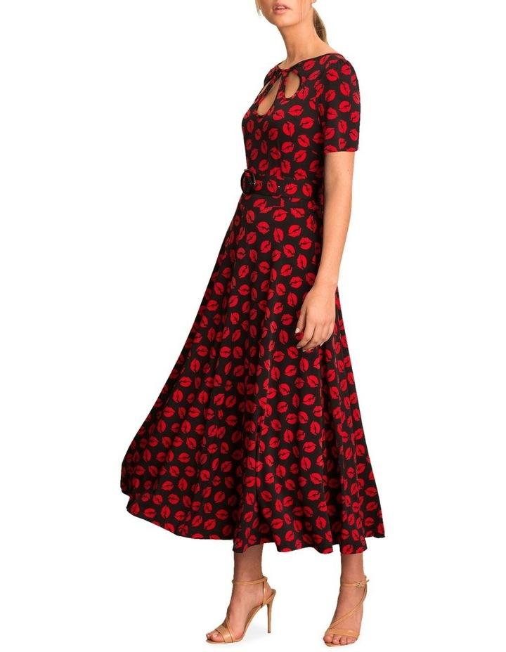 Chelsea Dress image 2