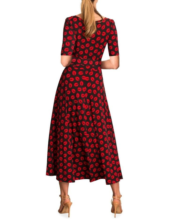Chelsea Dress image 3