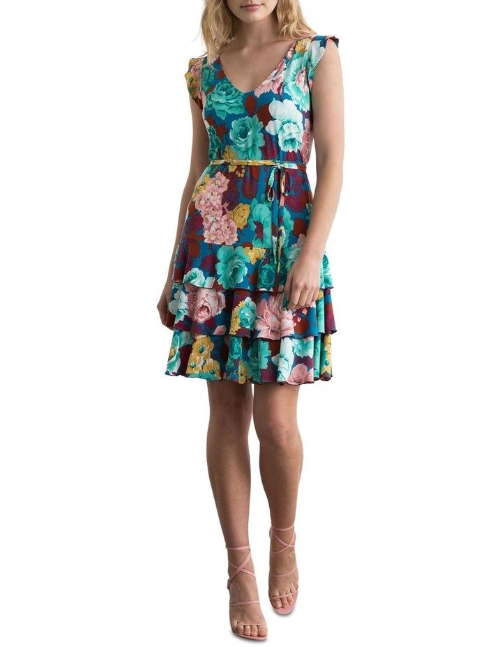 Neve Dress image 1