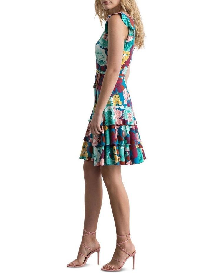 Neve Dress image 2