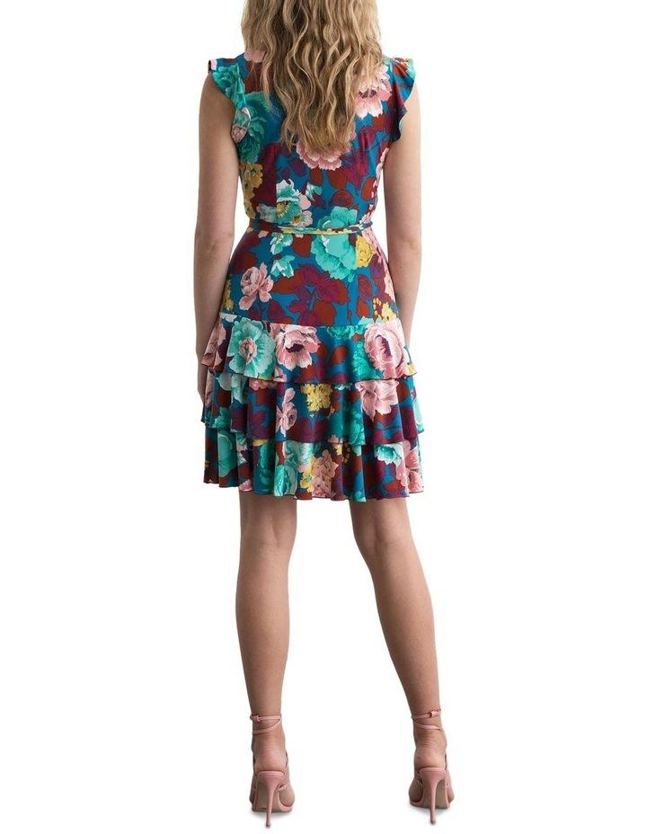 Neve Dress image 3