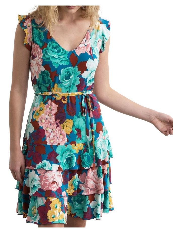 Neve Dress image 4