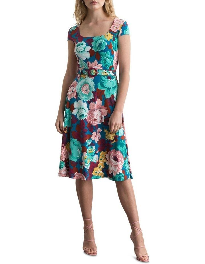 Estelle Dress image 1