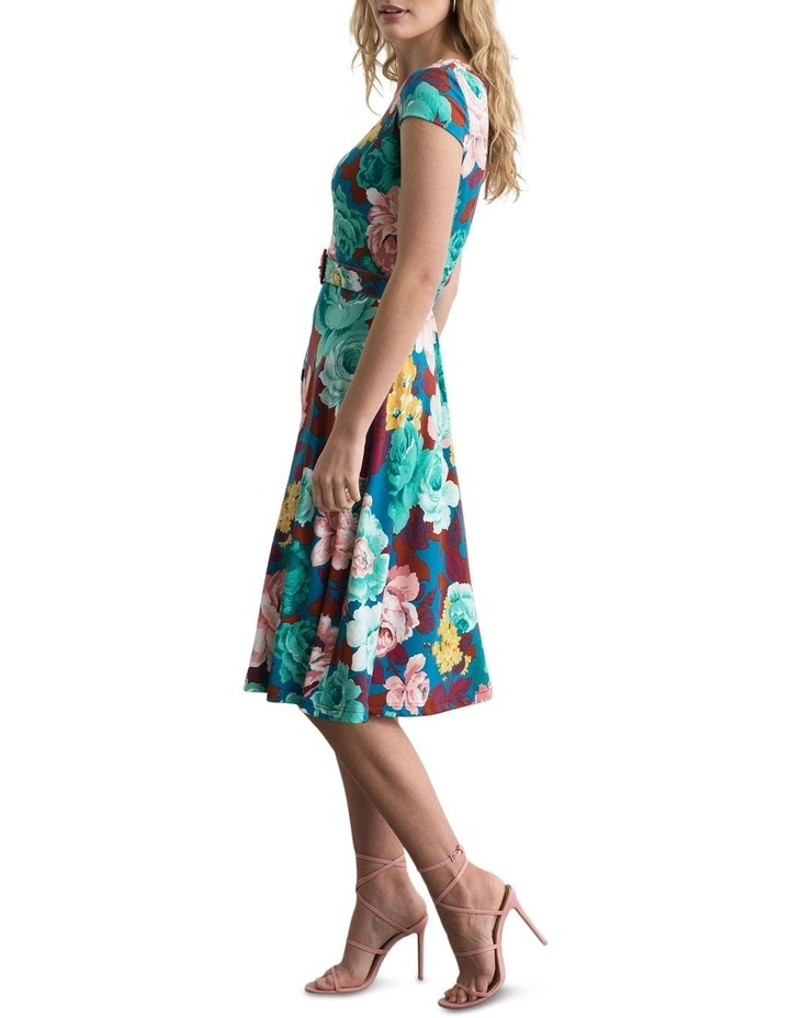 Estelle Dress image 2