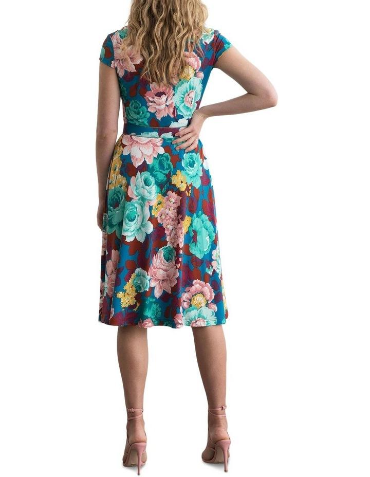 Estelle Dress image 3